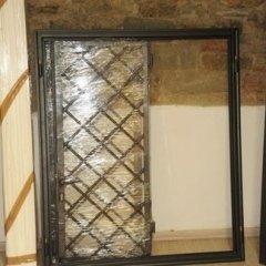 produzione finestre in legno/alluminio