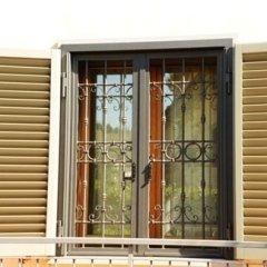 produzione porte finestre