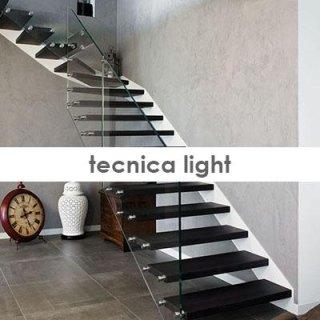 tecnica light