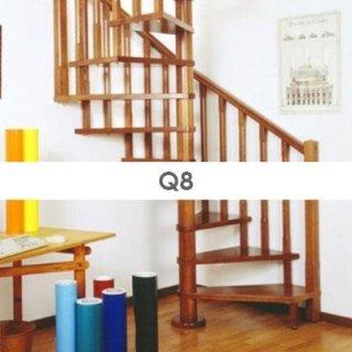 q18-pianta-quadra