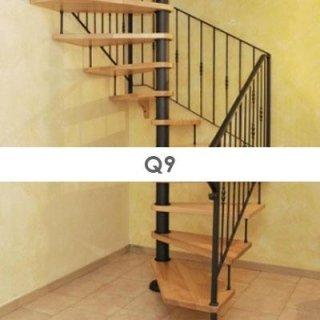 q9-pianta-quadra