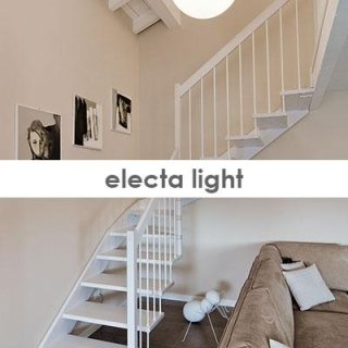 electa light