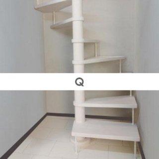 q-pianta-quadra