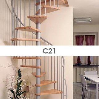 c21-pianta-tonda