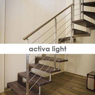 activa light