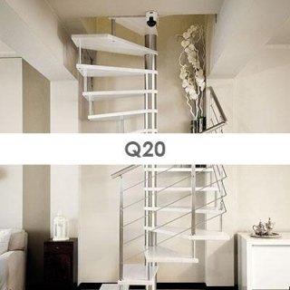 q20-pianta-quadra