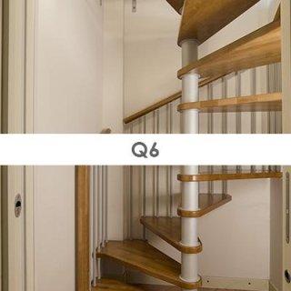 q6-pianta-quadra