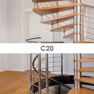 c20-pianta-tonda