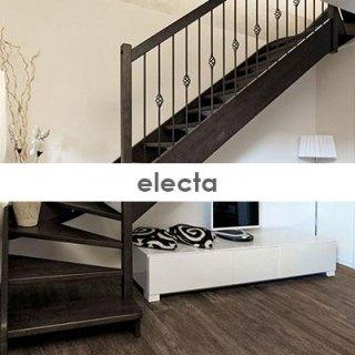 electa