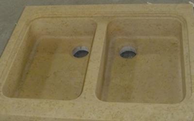 lavelli personalizzati
