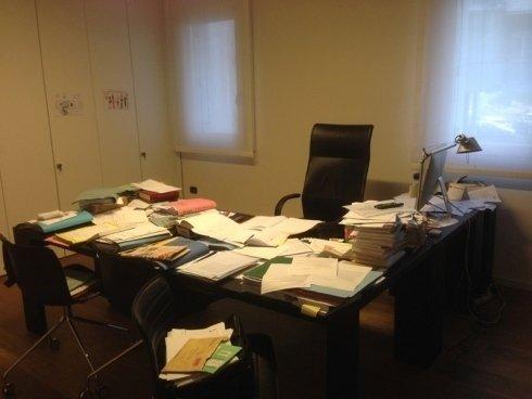 studio legale Mantova