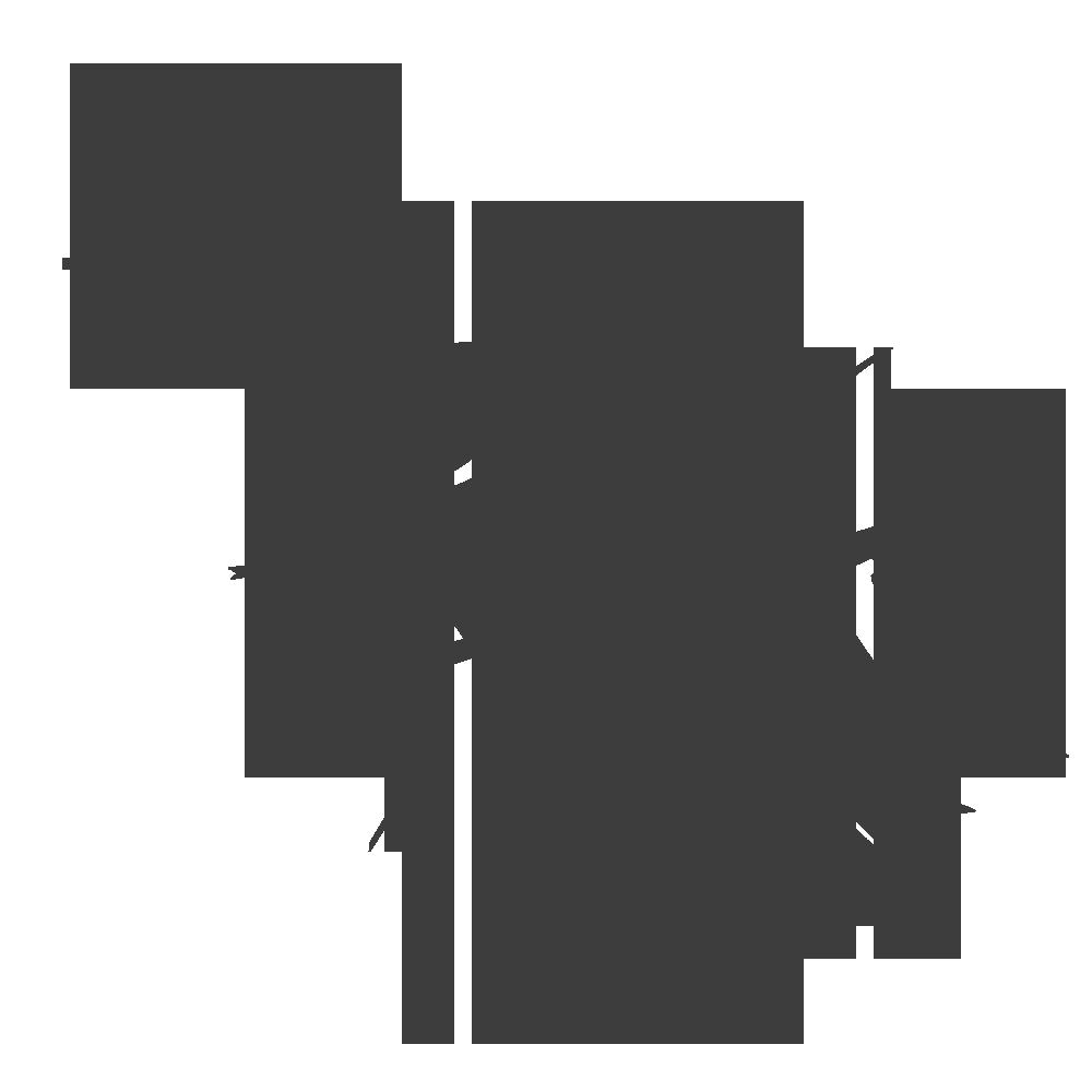Jupiter, FL, Pest Control Service