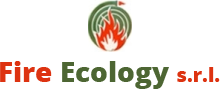 FIRE ECOLOGY-LOGO
