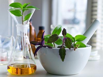prodotti naturali farmacia