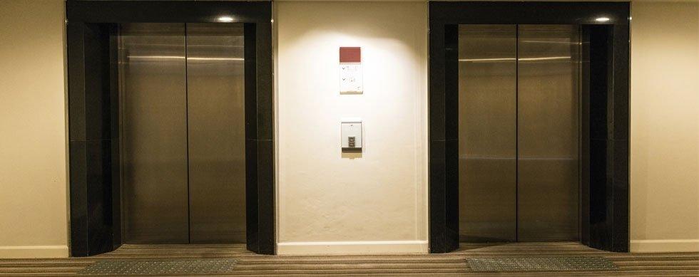 Acma snc manutenzione ascensori