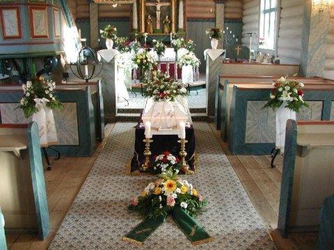 commemorazioni funebri Onoranze funebri Costanzo