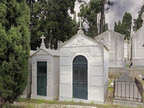 arte funeraria Onoranze funebri Costanzo