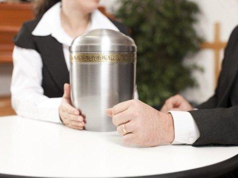 cremazione Onoranze funebri Costanzo