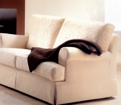 divani su misura, divani imbottiti