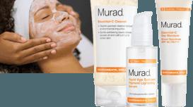 trattamento facciale centro estetico