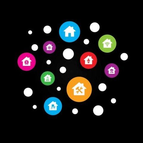 gestioni-immobiliari