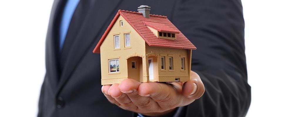 amministrazione-proprietà-private