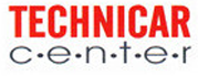 TECHNICAR CENTER  - LOGO