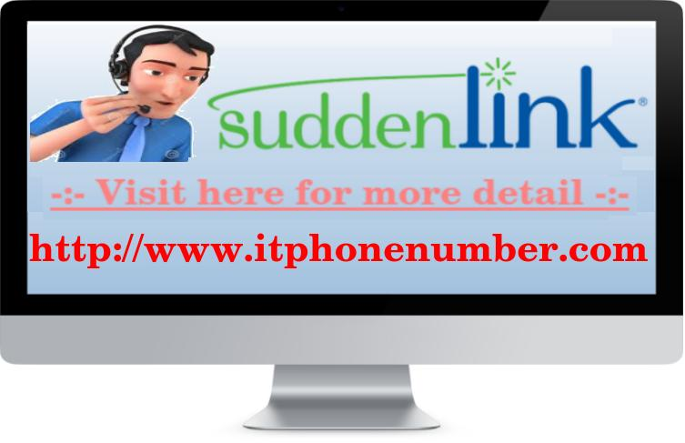 what is the procedure to configure suddenlink email on ipad