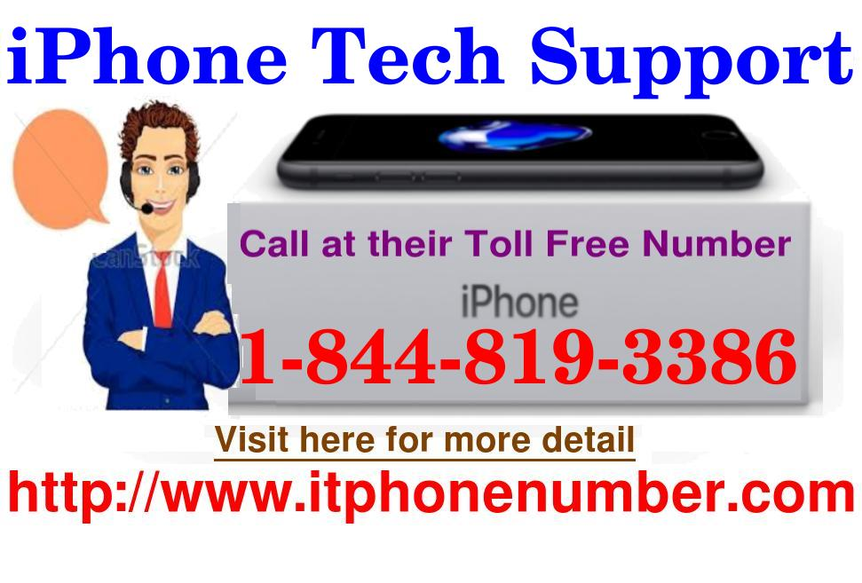 iphone support number iphone customer service number acura customer service 2437