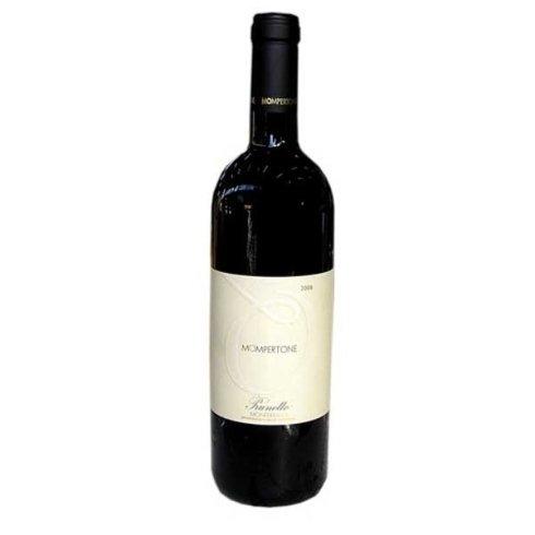 vino brunello