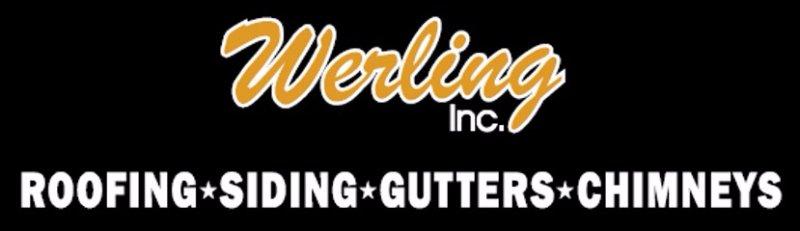 Werling Inc.