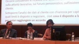 La negoziazione assistita in materia familiare, 19.05.15
