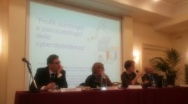 Uso dei social network e diritto penale, Firenze, 3.03.15