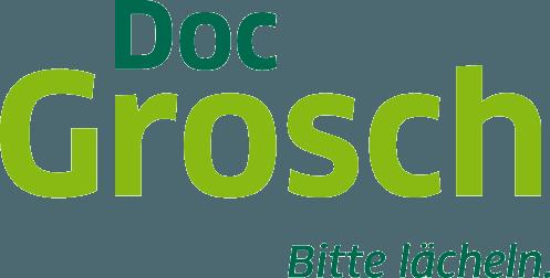 Zahnersatz Zahnarzt Coburg, Dr. Uwe Grosch