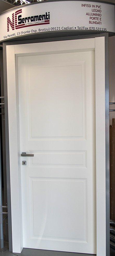Porte Design