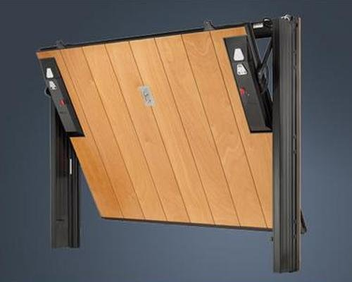Linea legno fh maxime