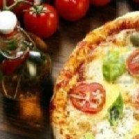 Pizzeria sul mare