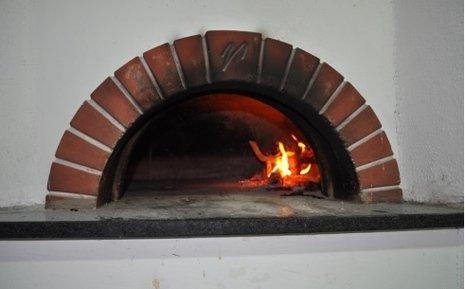 Sardinian specialties