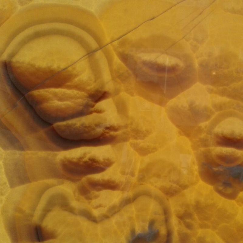 Marmo-trasparente