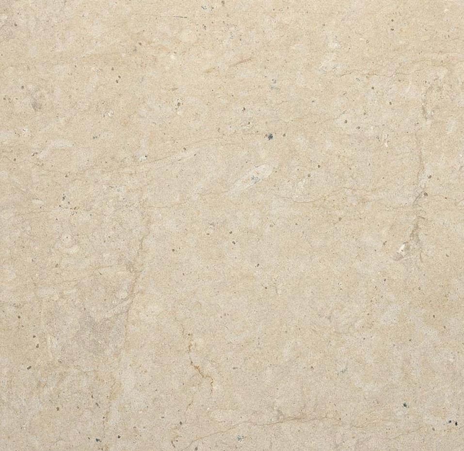 Marmo thala beige