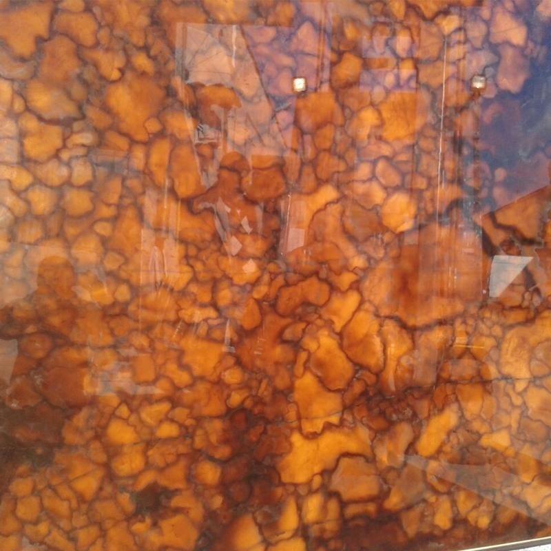 Lastra-marmo