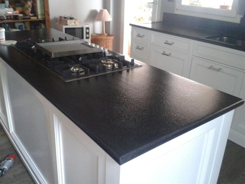 Top per cucine e bagno in marmo granito e pietra - Firenze ...