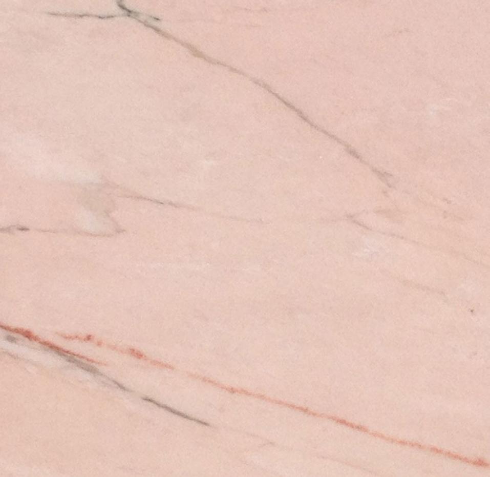 Marmo rosa di Portogallo
