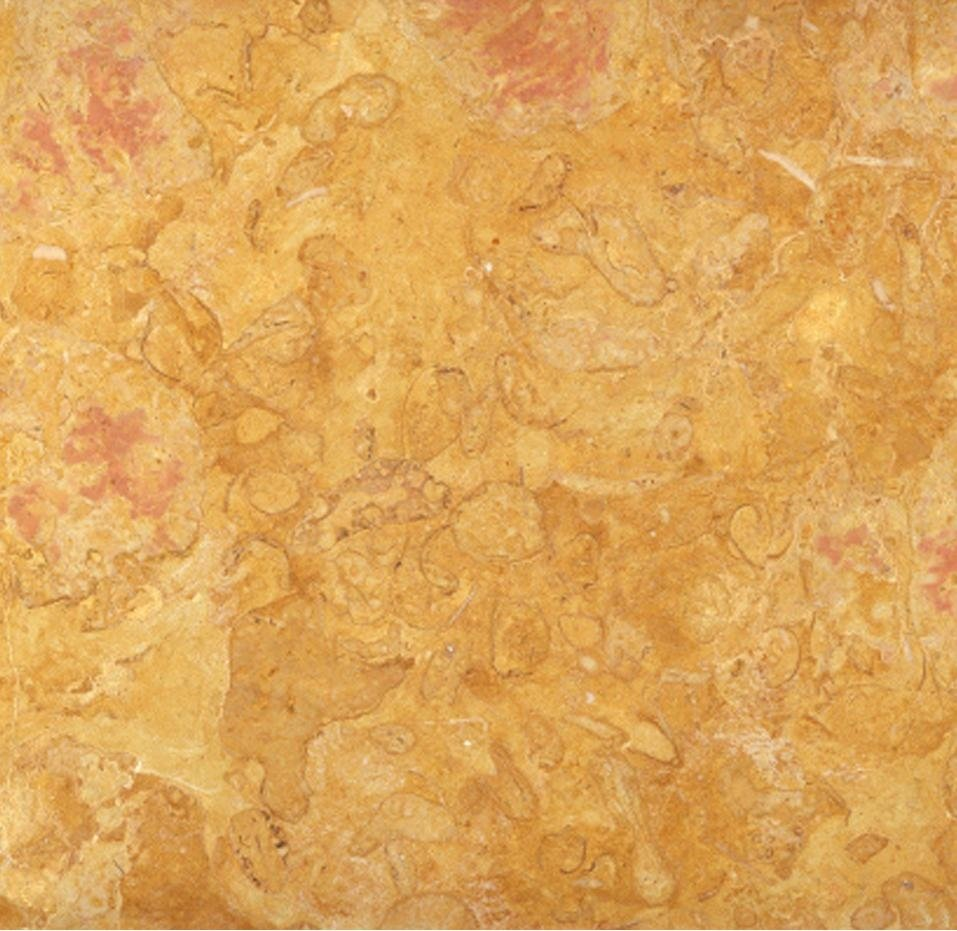 Marmo giallo reale