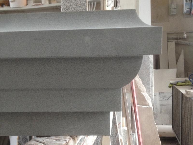 fase-lavorazione-pietra-serena