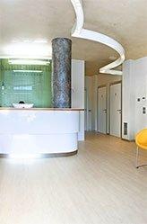 centro per cure dentali, studio dentistico, studio per terapie dentali
