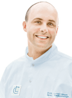 studio odontoiatrico, prestazioni dentali, protesi dentarie