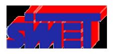 SIMET - Logo