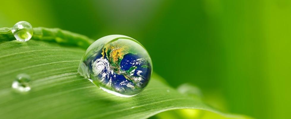 servizi ambientali evoluti
