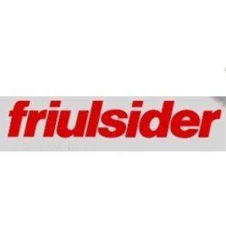friulsider
